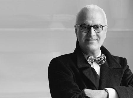 Manolo Blahnik – Milano – L'Arte della Scarpa in Mostra
